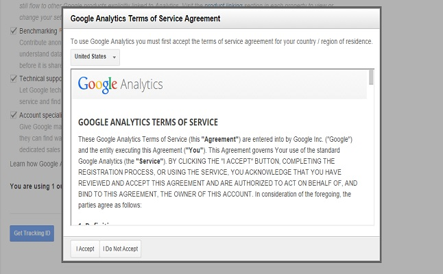 Google Analytics: Top 20 Interview Question and Answers for